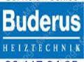 Buderus valencia servicio tecnico oficia - foto