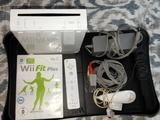 Consola Nintendo Wii ( PRECIO NEGOCIABLE - foto