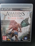 Assassin\'s creed IV, black flag. - foto