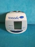 Tensiómetro de muñeca Tensoval - foto