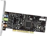 TARJETA SONIDO PCI S.BLASTER AUDIGY 7.1