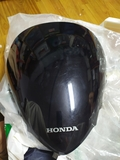 HONDA - PCX - foto