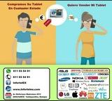INFORTELEX.COM (VALORAMOS IPAD Y TABLET)
