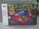 TARANTULA MB JUEGOS 1988 - foto