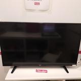 TELEVISIóN LG 43 PULGADAS LED