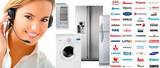 Reparación electrodomésticos visita 0 - foto