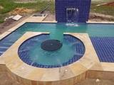 piscinas sweetpool Illescas Yeles - foto