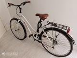 bici passeo - foto