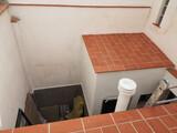 impermeabilizacion fachadas - foto