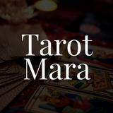 Tarot gratis tarot. - foto