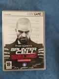 4 juegos pc cd rom - foto
