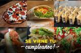 Barbacoa paella catering - foto