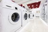 •Técnicos de electrodomésticos en Madrid - foto