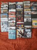 Lote Juegos PC y PlayStation 2 - foto