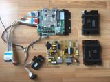 LG 49UK6400PLF RECAMBIOS