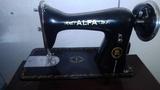 Reparación y venta de maquinas de coser - foto