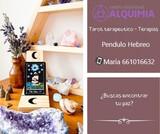CONFESIONES DE TAROT TERAPEUTICO - foto