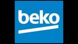 servicio técnico BEKO - foto