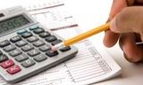 Declaración renta 2020 desde 25  online - foto