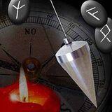 Vidente consulta 15 min 5 eur 922099709 - foto