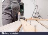 carpintero en general económico. - foto