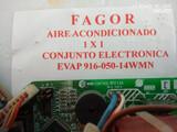 FAGOR REPUESTO EVAPORADORA 916-050-14WMN - foto