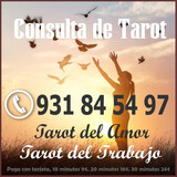 TAROT PRESENCIAL en Sevilla - foto