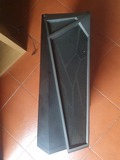 ORDENADOR P PC GAMING RTX 2060