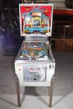 Pinballs y repuestos varios de los 80 - foto