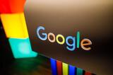 Google Ads - Experto en Publicidad - foto