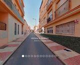 LAS 200 VIVIENDAS - LOS OLIVOS - foto