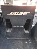 SUBWOOFER BOSE 302