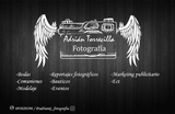 fotografía y vídeo ADRIANTJ - foto