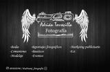 fotografía y vídeo ATJ - foto