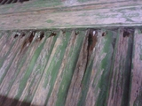 Reparaciones de muebles - foto