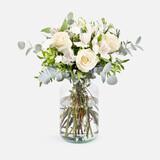DIA DE LA MADRE -10% flores+ENVIO GRATIS - foto