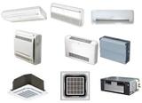 instalaciones aire acondicionado - foto