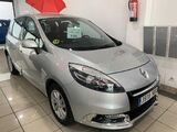 RENAULT - SCENIC DYNAMIQUE ENERGY DCI 110 SS