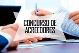 ABOGADOS CONCURSO DE ACREEDORES - foto