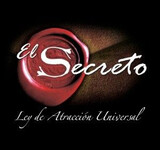 COACHING ESPIRITUAL - EL SECRETO - foto