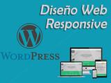su página web profesional, oferta - foto