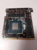 GTX 1070 GDDR5 8GB