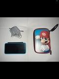 Nintendo 2ds XL - foto