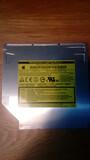 UNIDAD DVD IMAC G5