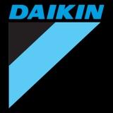 Daikin Servicio técnico autorizado - foto