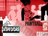 Paintball en madrid ofertas  - foto