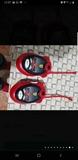 walkis - foto