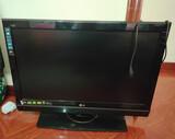 TV LG 37 PULGADAS LCD