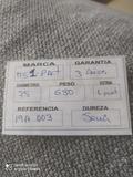 VENDO BOLAS PETANCA TELEFONO 619162482 - foto