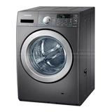 gratis reparacion lavadoras - foto